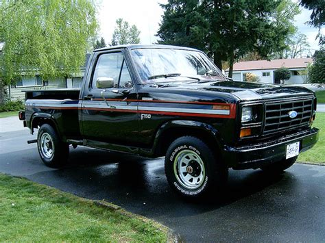 1982 Ford F150 1982 Ford F 150 Pictures Cargurus