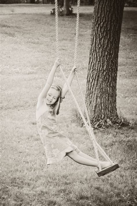 old tree swing 186 best images about swingers on pinterest mice the