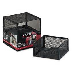 Office Desk Wire by Eldon Expressions Wire Mesh 2 Drawer Cube