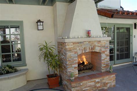 fireplace design custom outdoor fireplace portable