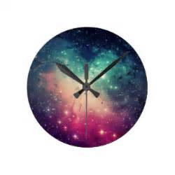 cool clocks cool wall clocks zazzle co uk
