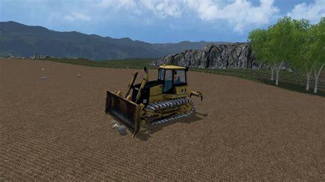 Rock Ls rock spawn v1 0 ls 2015 farming simulator 2015 15 mod
