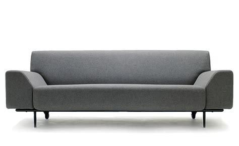 Cini Boeri Sofa Hivemodern Com