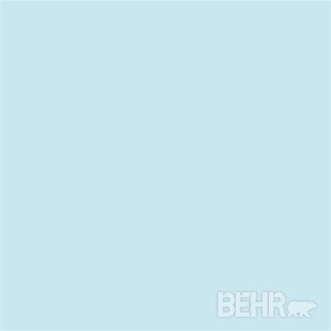 behr 174 paint color clear water 530c 2 modern paint