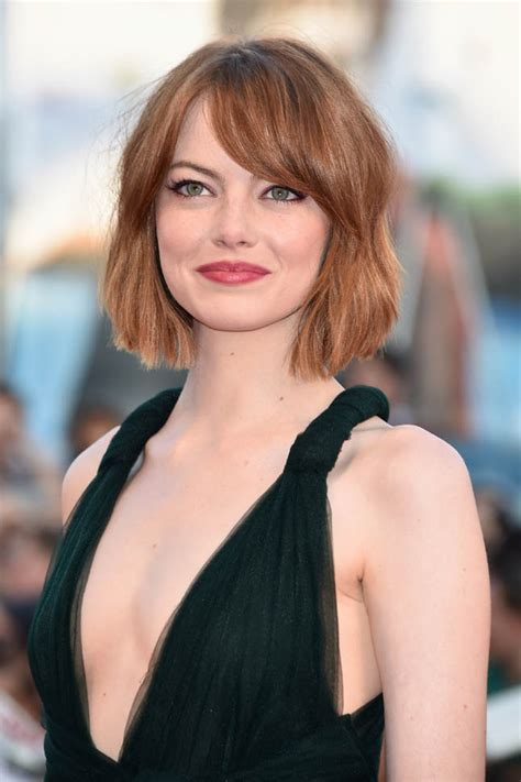 emma stone hd wallpapers latest sri krishna