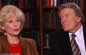 does leslie stahl wear a wig on 60 minutes does leslie stahl wear a wig proquestyamaha web fc2 com