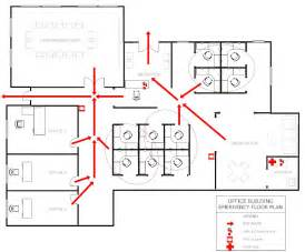 Emergency Floor Plan emergency evacuation floor plan friv5games com