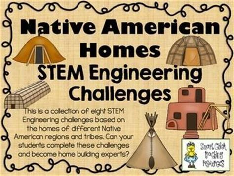 native american houses for kids 25 best ideas about native american projects on pinterest