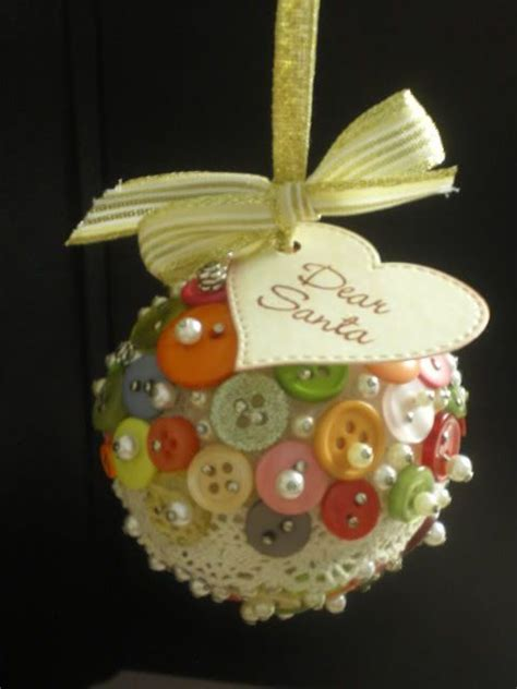 1000 ideas about styrofoam ball on pinterest quilted