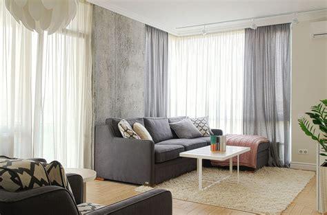 Appartamenti Roma by Ristrutturazione Appartamenti Roma Sogek