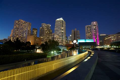 where to stay in san francisco family hotels where to stay in san francisco hotel options
