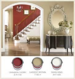 paint color palettes on pinterest warm gray paint