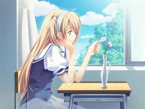 anime rank ranking ni 241 as anime el blog de marzo