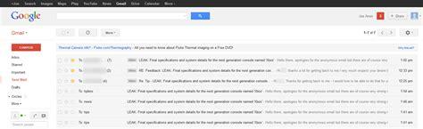 t email eingang nicht jedes ger 252 cht ist wahr falscher leak weltweit