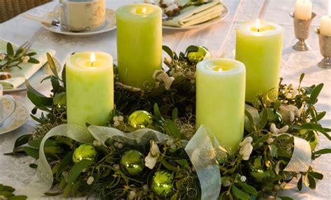decorare candele natalizie fai da te decorare candele natalizie fai da te design casa