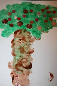 cherry tree president 1000 images about bumble bee forest kid s president s day ideas and recipes on