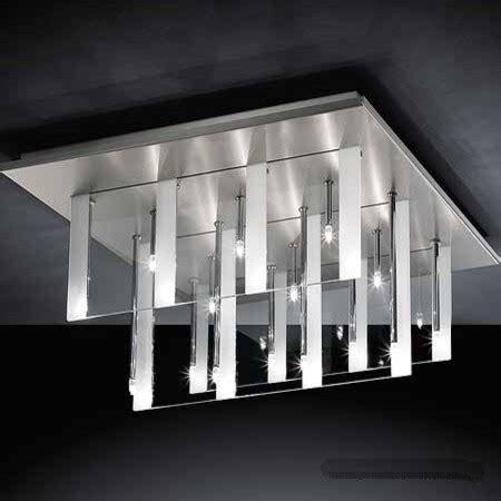 Palazzo Modern Ceiling Lighting Toronto By Lights On Ceiling Lights Toronto