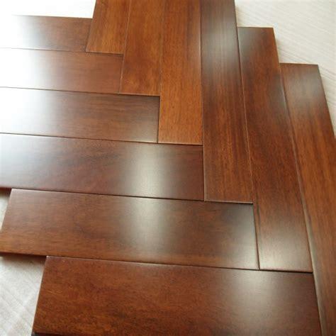Merbau Wood Flooring by Big Stock Merbau Timber Flooring