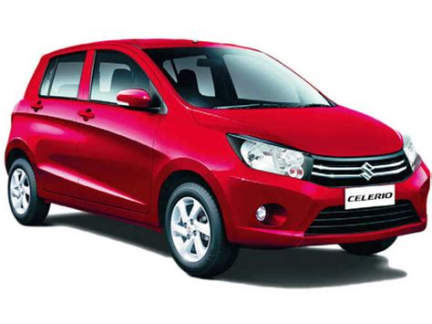 trend indian buyers ready  gearless clutchless cars  price    economic times