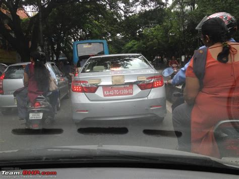 New Parking Garage Cars Sedang 41 Pcs 660 86 Kado Mainan Anak 1 2012 Toyota Camry Edit Totally Undisguised Pics On Page