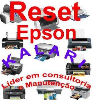 resetter epson cx3500 reset epson cx3500 cx3600 cx3650 cx4500 cx4600 fique