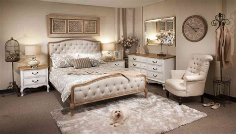 Bed Room | bedroom suite furniture raya furniture