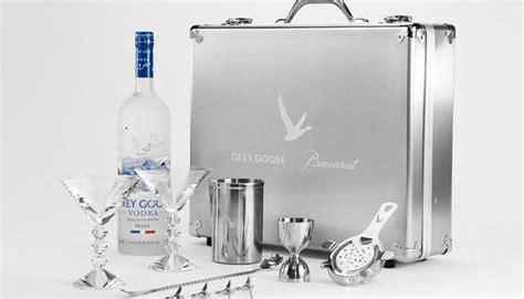 17 best images about grey goose vodka on pinterest