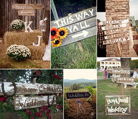 best 25 cheap country wedding ideas on babies