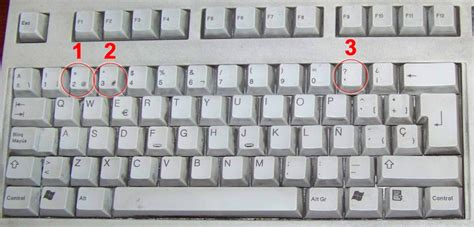 us keyboard layout hash key the ultimate guide to computer keyboards around the world