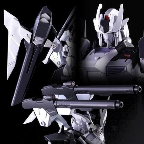 Limited 1144 Hi Nu Gundam Influx hgbf 1 144 hi nu gundam influx gentei kits