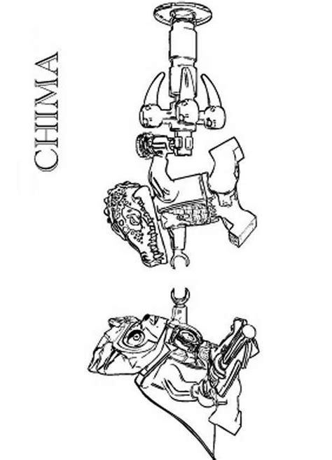 lego chima coloring pages pdf lego chima coloring download free printable online lego