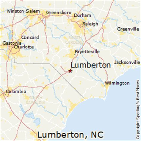 houses for rent in lumberton nc best places to live in lumberton north carolina