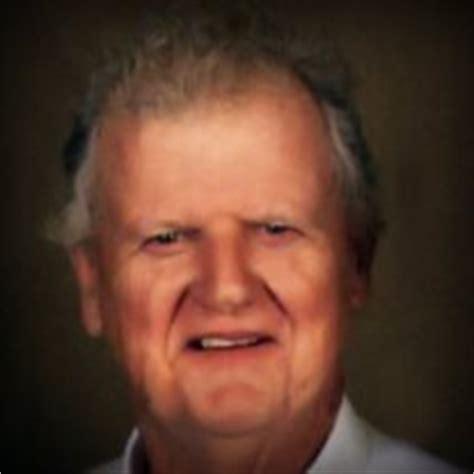 steve obituary