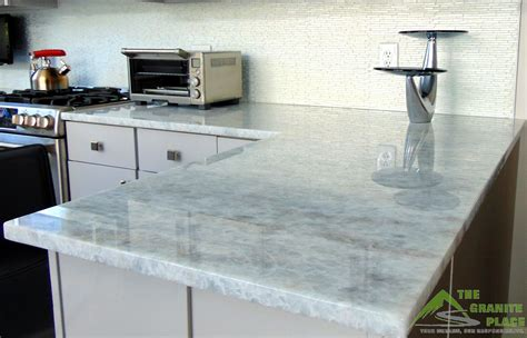 Plain And Fancy Kitchen Cabinets by White Kitchen The Granite Place Inc