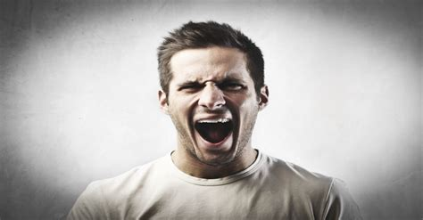 how to deal with an aggressive how to deal with aggressive