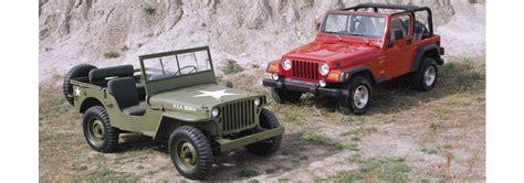 buy my jeep sell my wrangler sell my jeep wrangler we buy any wrangler