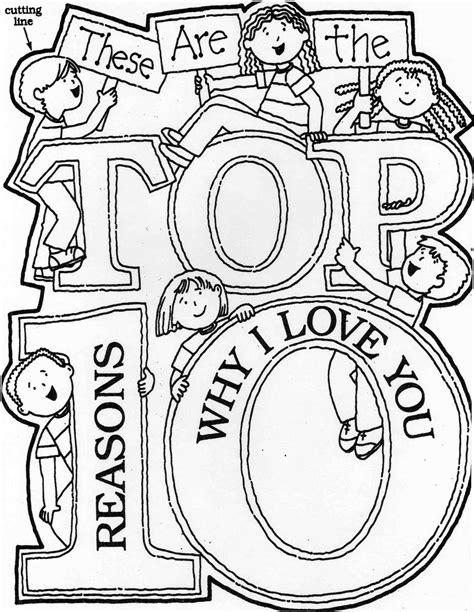 ELEMENTARY SCHOOL ENRICHMENT ACTIVITIES: TOP 10 REASONS I