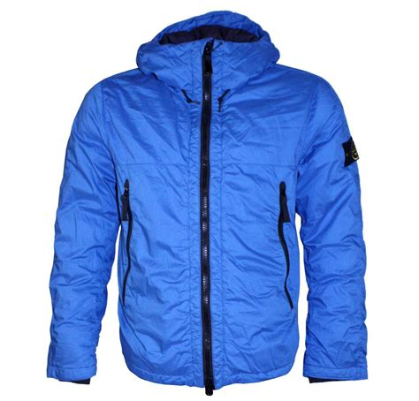 Royal Jacket island royal blue hooded jacket jackets from