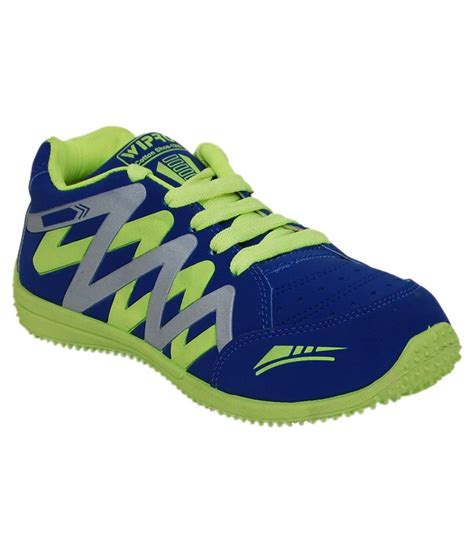 blue and green shoes nuke blue and green sports shoes price in india buy nuke