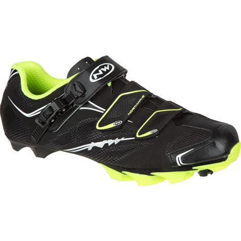 northwave bike shoes northwave scorpius s r s mtb shoe s backcountry