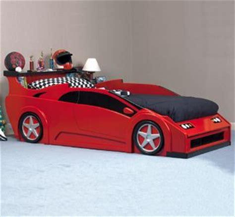 sports car bed 25 trending car bed ideas on pinterest boys car bedroom