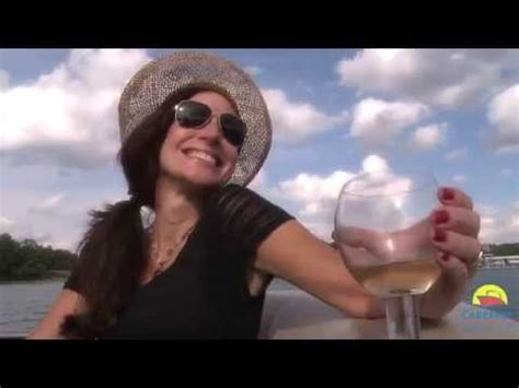 carefree boat club reviews lake lanier carefree boat club at lake lanier youtube