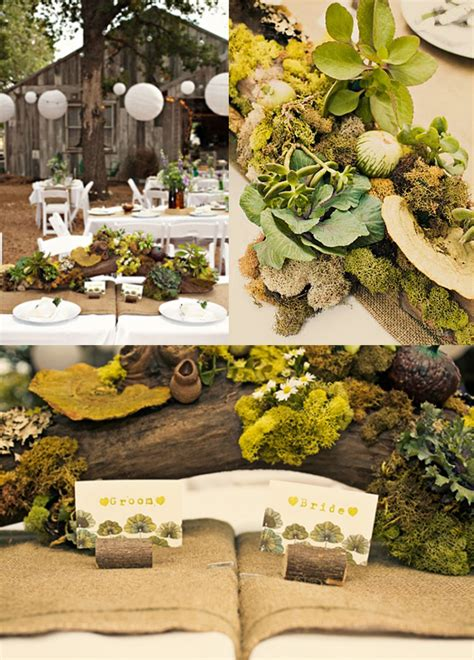 Hochzeitsdeko Natur by 167 Sly Indi Hochzeit Mit Wohnmobil Verr 252 Ckt