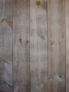 Barnwood Shiplap Wood Paneling Pictures Tongue And Groove Images Duragroove