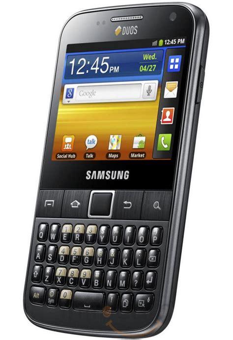 samsung y pro duos samsung galaxy y pro duos gt b5512 price in india buy samsung galaxy y pro duos gt b5512