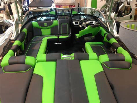 Mastercraft Boat Interior by Related Keywords Suggestions For Mastercraft Interior