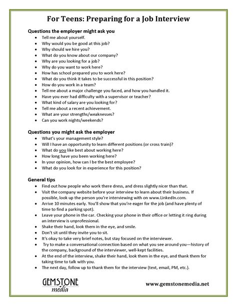 Or Questions For Teenagers Tips Pics
