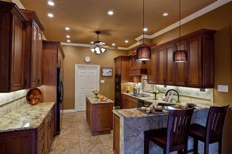 set up recessed within the kitchen ceiling lights boston read write flip the switch on better kitchen lighting