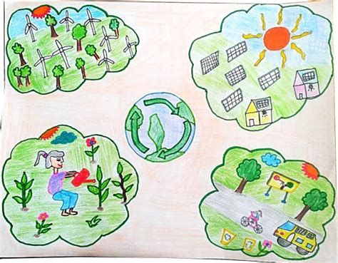 themes for drawing and painting competition art contest home planet aid inc