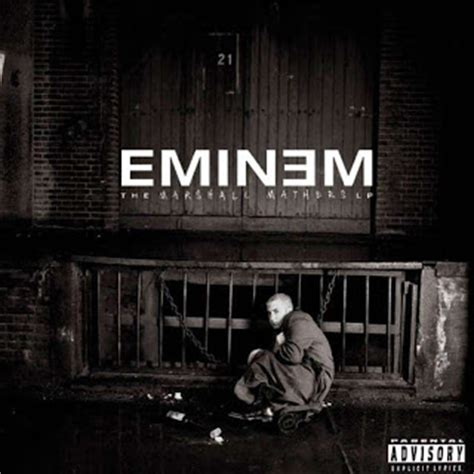 eminem kim mp3 eminem the marshall mathers lp 2000 mediafire m 250 sica